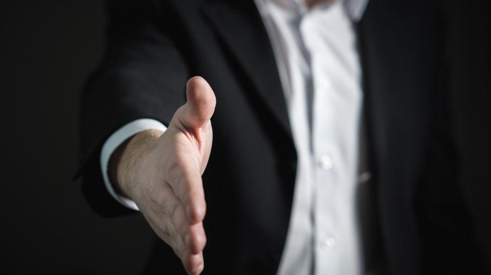 التسويق عبر المؤثرين مؤثر عوامل الاختيار