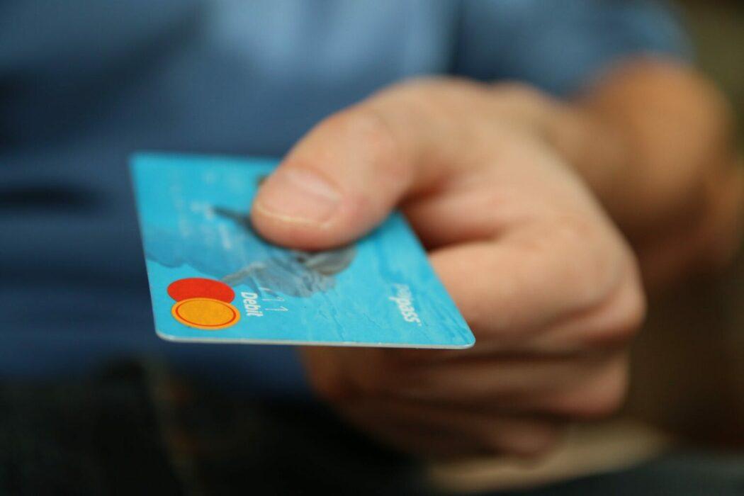 شهادة الأمان التسوق عبر الإنترنت