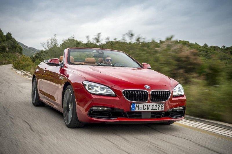 مدونة السفر محمود مصطفى كمال سيارات BMW