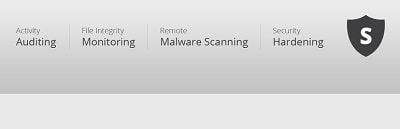 إضافات ووردبريس Sucuri Security – Auditing, Malware Scanner and Security Hardening