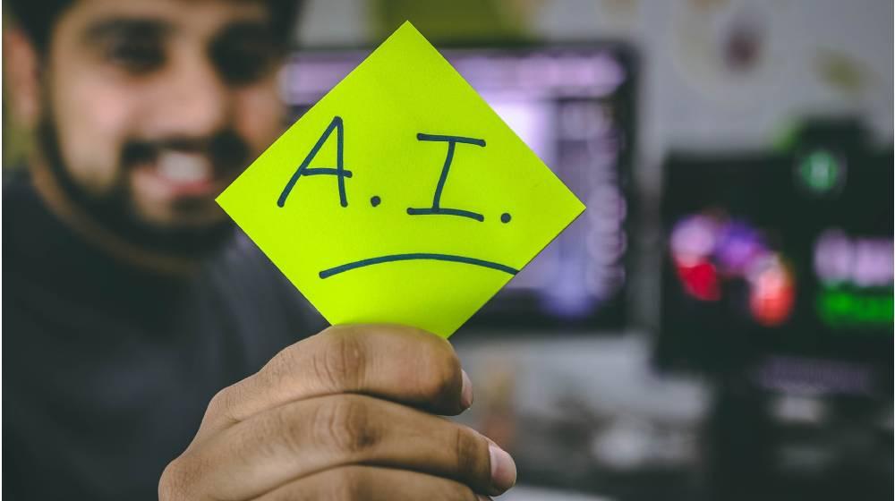 اتجاهات التجارة الإلكترونية والذكاء الاصطناعي