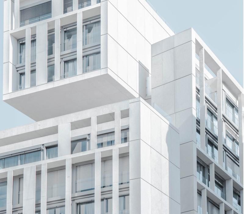 بلوج هوست استضافة منازل