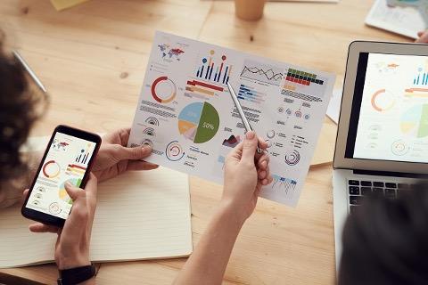 تحليل سوات للشركات الناشئة