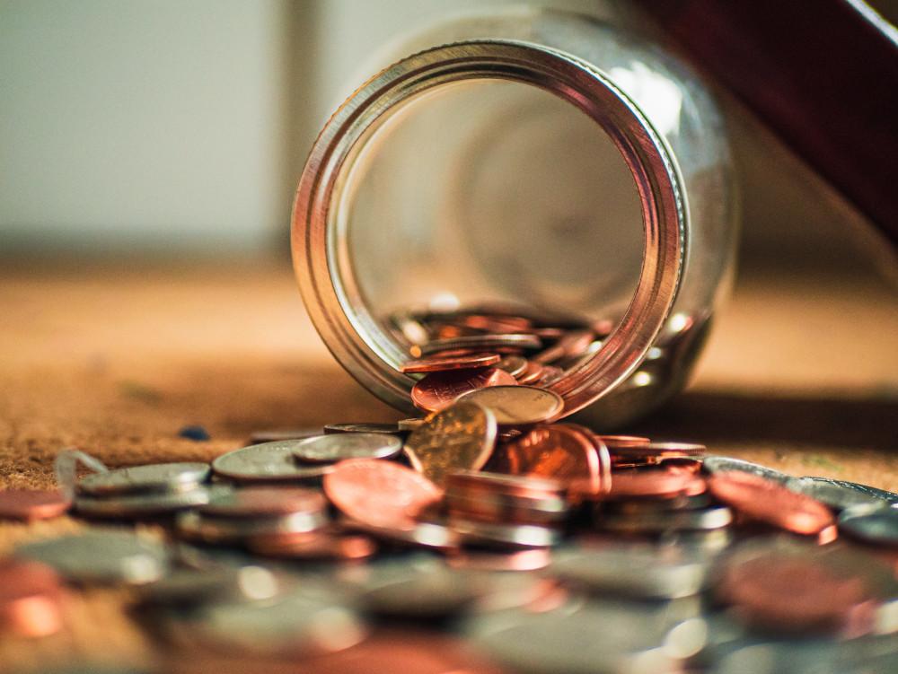 ما هي التجارة الإلكترونية نقود