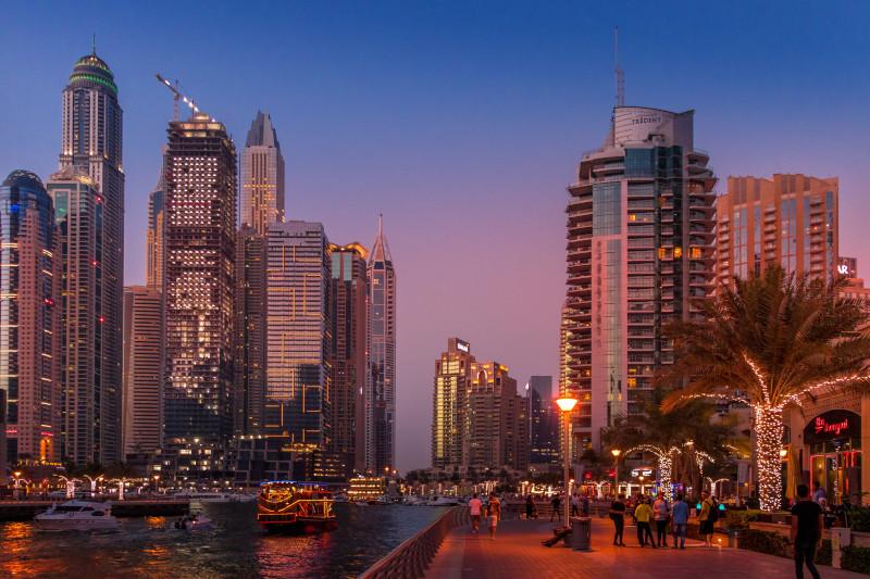 موقع عقاري دبي الامارات