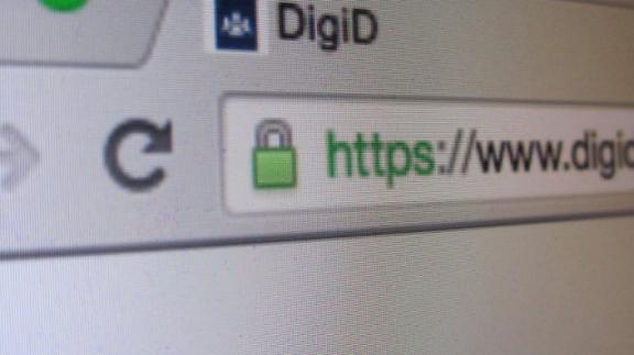 شهادة SSL مجانية مدفوعة
