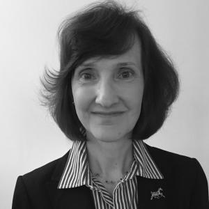 Laurel Delaney